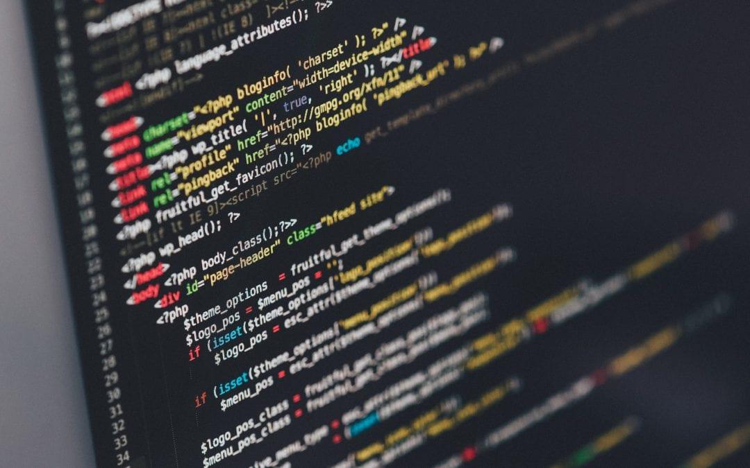 Hvordan unngå å bli hacket (WordPress)
