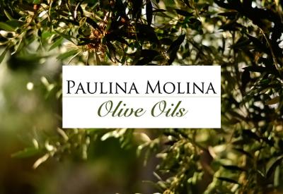 Paulina Molina