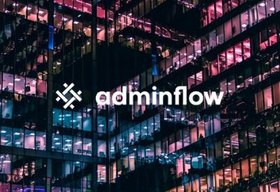 Adminflow