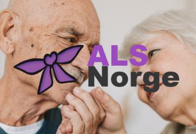 ALS Norge