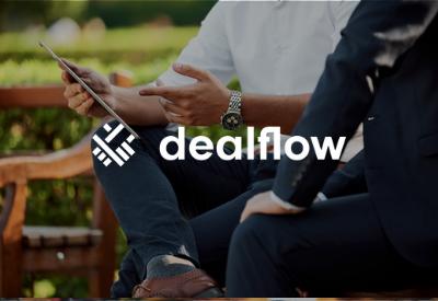 Dealflow