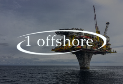 1offshore