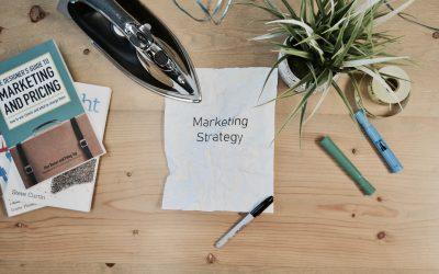 Trender for 2021: Populære og effektive markedsføringsstrategier