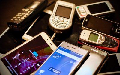 Den «glemte» teknologien gjør comeback hos markedsførere