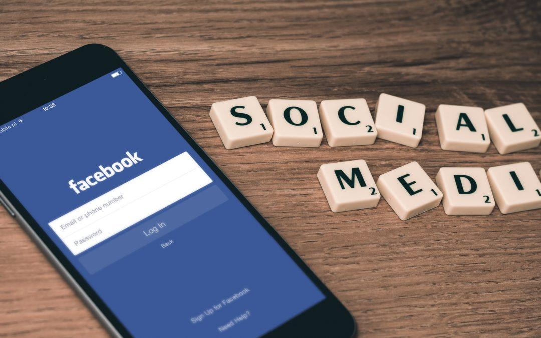 Hvordan komme i gang med markedsføring på sosiale medier