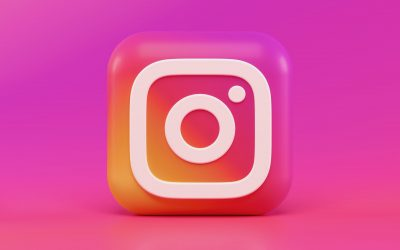 Er Instagram applikasjonen for deg og din bedrift?