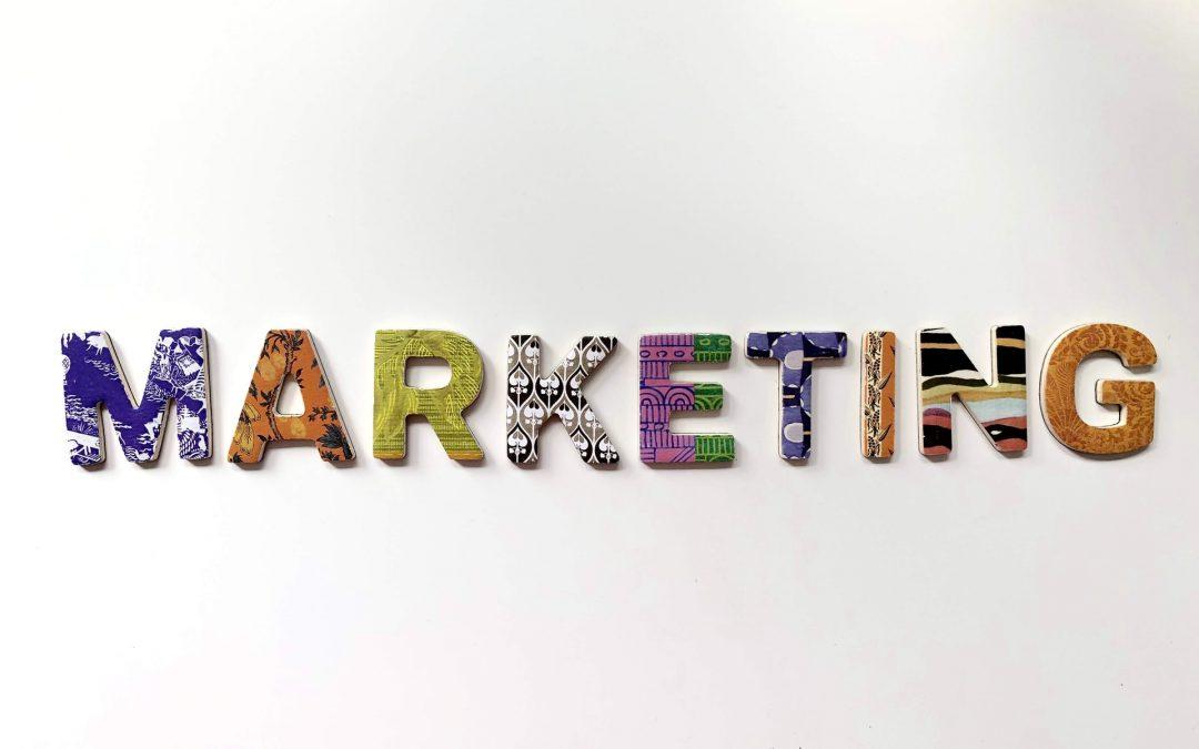 5 tips for å lage en vellykket annonsekampanje