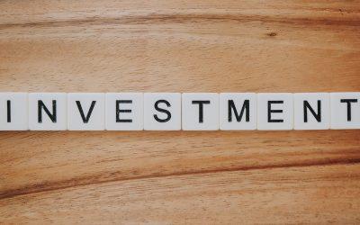 Sosiale mediers innflytelse på investeringssamfunnet